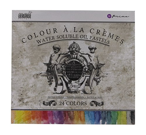 prima-marketing-oil-pastel-assorted-color-crayons-box-of-24