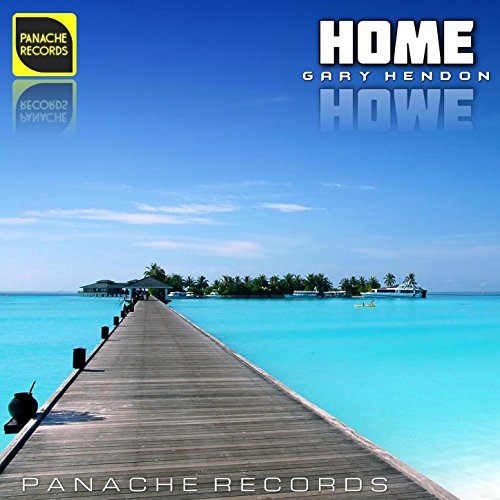 Dance to the music classic house mix by gary hendon on for Classic house music downloads