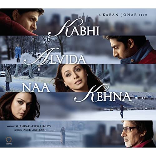 Kabhi Alvida Naa Kehna 3 720p hd movie free download