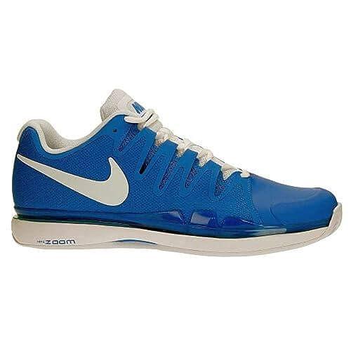 631457 401 Zoom Tour Nike Vapor TennisBlu 9 Scarpe Da 5 Clay wmnvN80
