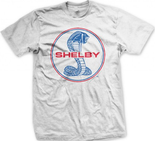 ford-shelby-cobra-logo-mens-t-shirt-officially-licensed-ford-motor-company-carroll-shelby-mustang-de