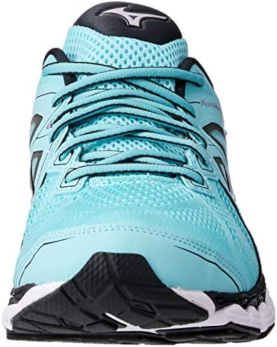 mizuno wave sky 2 australia women's clothing