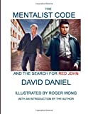 By David Daniel The Mentalist Code and The Search for Red John (First) [Paperback]