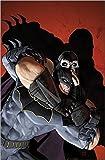 BATMAN #13 VOL 3 CVR A