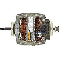 Electrolux 137115900 Motor Assembly