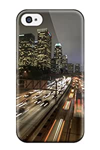 Christopher B. Kennedy's Shop Tpu Case Cover Protector For Iphone 4/4s - Attractive Case 6364058K98434014