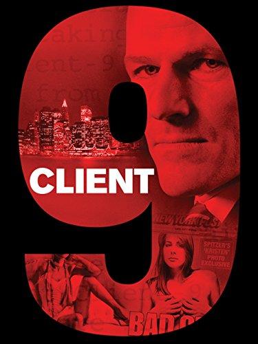 Client 9 -
