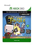 BattleBlock Theater - Xbox 360 Digital Code