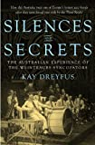 Silences and Secrets, Kay Dreyfus, 1921867809
