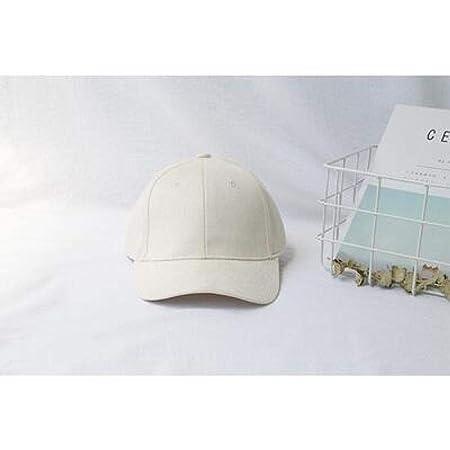 kyprx Playa Sombreros para el Sol Sombrero para el Sol Gorro de ...