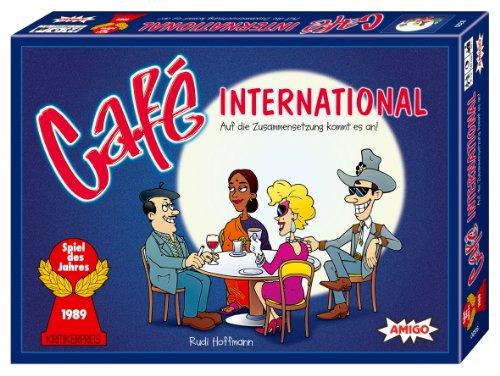 brettspiel cafe international