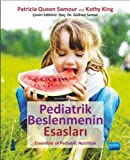 img - for Pediatrik Beslenmenin Esaslari book / textbook / text book