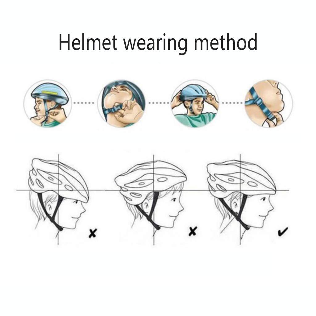 Moolo Helm Ski Ski Ski & Snowboard Helm, Schutzvorrichtung Für Skifahrer Skateboard Skating Helm Verstellbarer Kopfbügel Für Erwachsene, Kinder, Jugendliche A B07NNHNWPZ Helme Online cb0f22