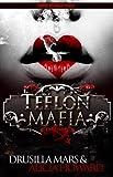 Teflon Mafia