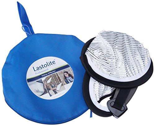 Lastolite 18-Inch Mini TriGrip - Difflector - New LL LR3552