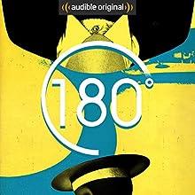 180Grad (Original Podcast) Radio/TV von  180Grad Gesprochen von: Lukas Klaschinski