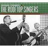 Rooftop Singers (Vanguard Visionaries)
