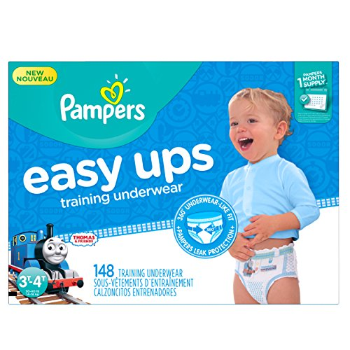 pampers-easy-ups-training-underwear-boys-size-3t-4t-size-5-148-count-one-month-supply