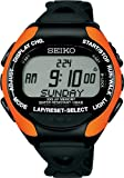 SEIKO watches PROSPEX SUPER RUNNERS Pro-spec Super runners Tokyo Marathon 2013 limited model for daily use reinforced waterproof (10 ATM) [limited edition] SBDH013, Watch Central