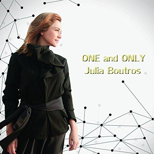 music julia boutros mp3