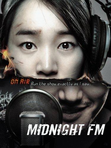 midnight-fm