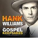Gospel Keepsakes