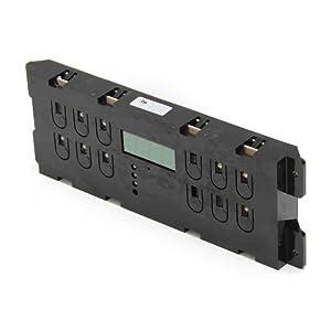 Frigidaire 5304510064 Oven Control Board