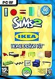 Les Sims 2 Kit IKEA
