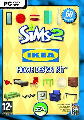 les-sims-2-ikea-home-stuff-vf-french-game-play