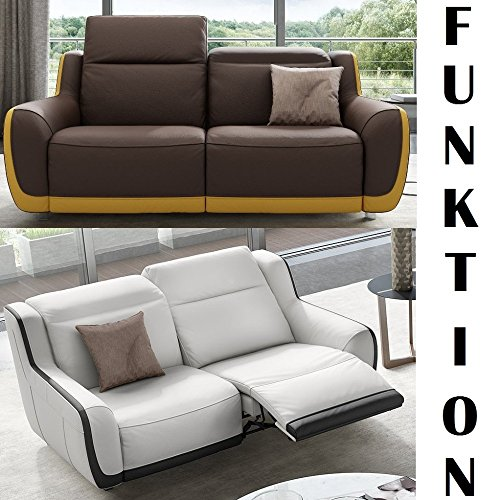 2er sofa mit elegant ikea ektorp ersofa mit recamiere links bezug stoff bombay weiss with 2er. Black Bedroom Furniture Sets. Home Design Ideas