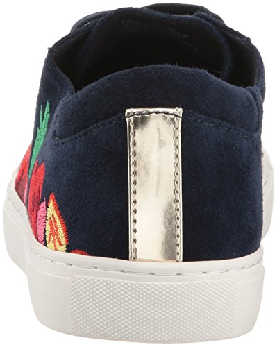 Kenneth Cole New York Dames Kam Fashion Sneaker Marine