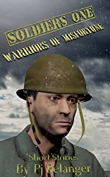 Soldiers One: Warriors of Misfortune