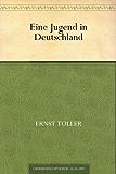 Eine Jugend in Deutschland (German Edition)