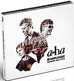 Live from ΜΤV UΝΡLUGGΕD, Giske 2017 (SUΜΜΕR SΟLSTΙCΕ). 2CD/DVD-Video