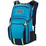 Dakine Drafter 14L Hydration Backpack Blue Rock, One Size