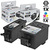 LD Compatible Replacement for Kodak 30XL...