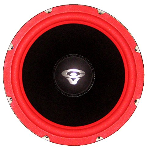 Cerwin Vega Woofer replacement WOFH12204