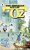 Emerald City of Oz (Wonderful Oz Books (Paperback))