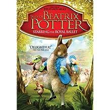 Beatrix Potter Ballet