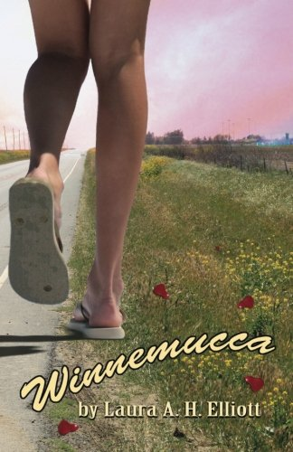 Read Online Winnemucca: A young adult, small-town fairy tale pdf epub
