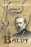 Baldy, George S. Maharay, 1475998376