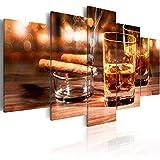 030106-13-030106-14-030106-15-Whisky-Zigarre