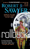 Rollback: A Novel