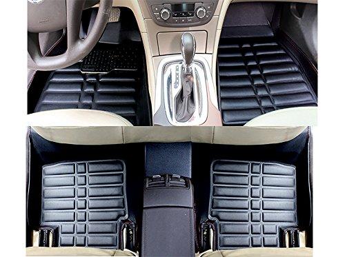 Mercedes cla class floor mats floor mats for mercedes cla for Mercedes benz floor mats