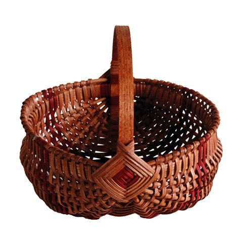 amish baskets and beyond - 1