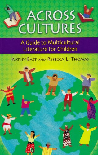 multicultural author The results of the study showed that especially in the transition of multicultural education,  multicultural teacher education  the author received no direct.