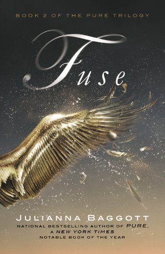 Download Fuse PDF
