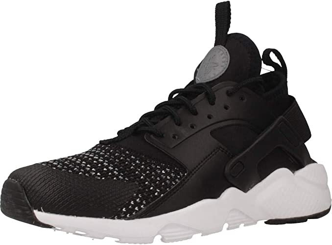 nike air huarache run ultra uomo