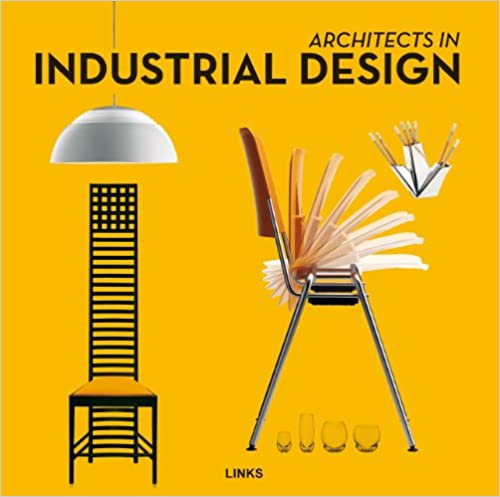 Descarga de libros de google gratis Industrial Design by Architects 8415492375 PDF