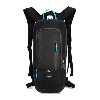 20 L Mochila Senderismo Bolsas de trekking multifuncional impermeable mochila de deportes Ciclismo para camping/